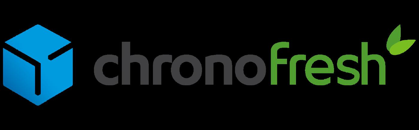 chronofresh_logo_v4